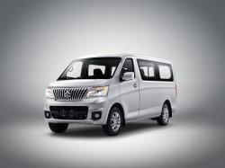 Марки Changan G10 микроавтобуса