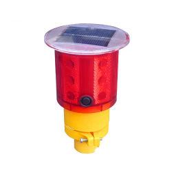 LED-Röhrenblitz-Emergency Lampen-Magnet-Montage-blinkendes drehendes Leuchtfeuer-Licht