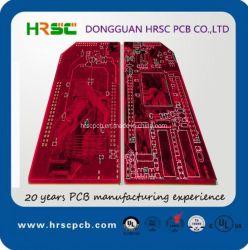 De Wasmachine 2016 van het glas Recentste Elektrische PCB & PCBA van het Product