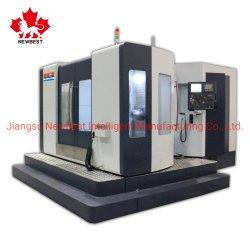 Horizontale het Machinaal bewerken CNC van de Reeks van het Centrum CNC van de Scherpe Machine Machine (HA630B)