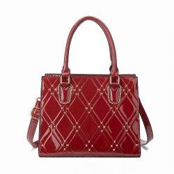 2019 verkoopt de Nieuwe Handtas van de Dames van de Manier van de Stijl Populaire voor Heet Vrouwen Dame Handbag