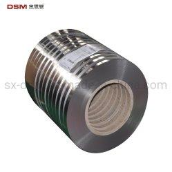 1.4116 laminés à froid 5cr15MOV bobine de bande en acier inoxydable