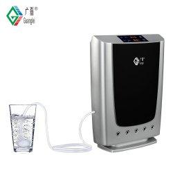 Depuratore di acqua dell'aria dell'ozono di telecomando del plasma del fornitore di Chan