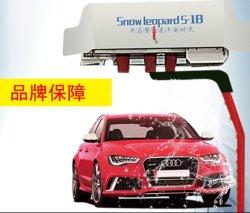 [غود قوليتي] سيارة غسل تجهيز في الصين