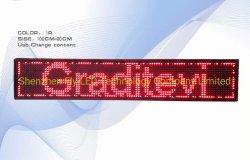 Лучше всего на цифровом дисплее прокрутка ПК цифровой экран решения Digital Signage