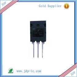 가져온 칩 Fjl6920 고출력 튜브 Triode J6920A