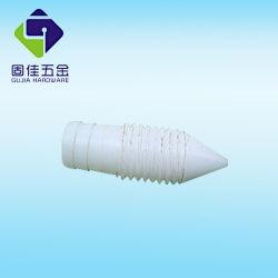 PC Fluoroplastic mixte Joint de vis à vis