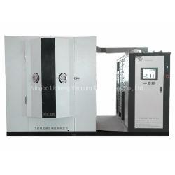 Het functionele Dlc Glas van de Machine van de Deklaag van de Film PVD/Apparatuur van het Plateren van de Spiegel/van de Kop de Vacuüm