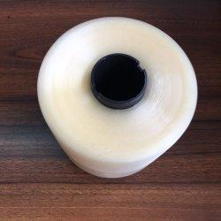Bedrukte verpakking van sigaret op de Tear Tape