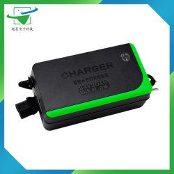 Adaptador de alimentación para 8s1a Li-ion de litio/polímero de litio/Adaptador de alimentación a