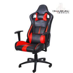 2019 Jeu Hot E-Sports Président chaise de roue silencieux