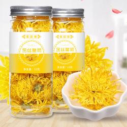 100% natürlicher getrockneter Blumen-Tee-Chrysantheme-Tee-Gesundheitspflege-Tee