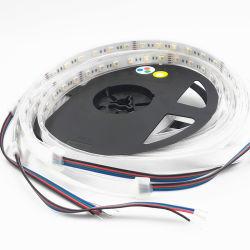 IP68 IP65 Flex LG LED de rétroéclairage de l'éclairage des feux de camp Strip