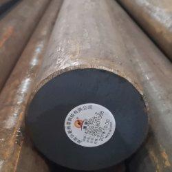 1.7225 SCM440 SAE4140 Barres rondes en acier spécial en alliage pour la mécanique