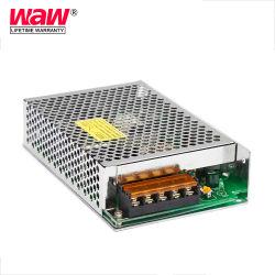 과부하 상태의 MS-100 SMPS 100W 36V 2.8A AC/DC LED 드라이버 보호