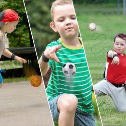 フィンガー剛性リリーフリストのためのゴム製リストバンドボールの練習