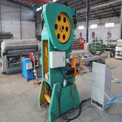 Высокая скорость предельно колючей проволоки бумагоделательной машины/предельно зажим для провода бумагоделательной машины