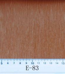 O PVC Abrasive-Resistant couro sintético para a escola bag bolsa carteira mulher mala de senhora
