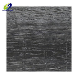 직업적인 디자인 플라스틱 비닐 마루 Spc 바닥 깔개 PVC