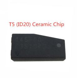 Auto Key T5 (ID20) keramische koolstofchip