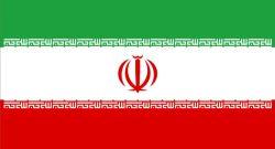 Воздушный экспресс&грузов в Иран, Aramex, международных логистических услуг питания