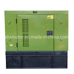 8kw Yangdong Dieselmotor-Generator-Ersatzteile auf Lager