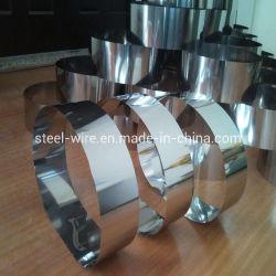 inconel 625 600 نيكل الحديد الصلب شريط الأسعار هاستيلوي سي 276