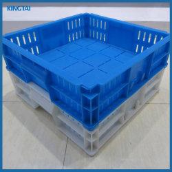 Tofu, 플라스틱 Tofu 바구니를 위한 쌓을수 있는과 저장 플라스틱 용기