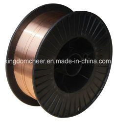 Stainless Steel 중국어 Manufacturer를 위한 E309L Flux Cored Welding Wire