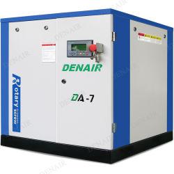 Elektromotor 10HP für Luftverdichter mit der Kapazität 1.1m3/Min