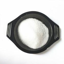 工場供給の低価格カルシウム次亜塩素酸塩7778-54-3