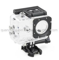 علبة كاميرا بلاستيك للغطس للغطس ومقاوم للماء عالية الجودة من الجهة المصنعة للمعدات الأصلية