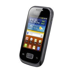 Origineel open de Mobiele Telefoon van de Cel van de Melkweg GT-S5300 van SAM van de Telefoon van de Telefoon Echte Slimme