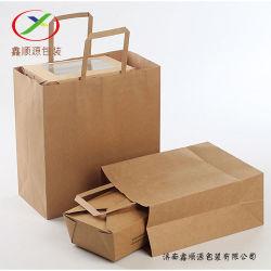 100% [إك-فريندلي] [كرفت] [ببر بغ] عادة علامة تجاريّة يطبع الصين رخيصة