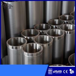 Motor-Ersatzteil-Zylinder-Zwischenlage verwendet für Volgae/Zil/Mtz/Kamaz/Yamaz/Toyota/Mazda/KIA