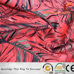 240t полиэстер Pongee флюоресценция печати клей для использования вне помещений ИЗ ТЕРМОПЛАСТИЧНОГО ПОЛИУРЕТАНА ткань/неоновыми ткань/герметик подошва из термопластичного полиуретана ткань