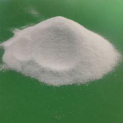 Offre d'usine Top-Selling Gluconate de sodium 99% comme produits chimiques de nettoyage industriel