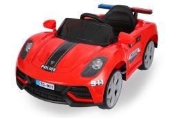 2020 новый пульт дистанционного управления для детей игрушки автомобиль
