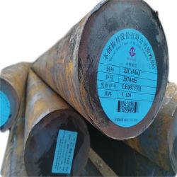 La norma EN 10016-4 Non-Alloy Barra de acero para la elaboración y/o de la laminación en frío