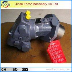 Rexroth油圧ポンプA2fe250/355中国製