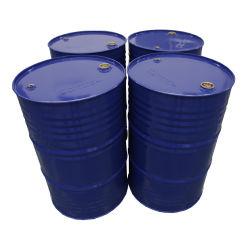 Utilize para a Desinfecção e Esterilização Código SH (2207100000) Álcool etílico não desnaturado/Etanol 99%