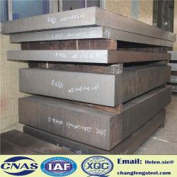 1.3247/M42/SKH59 stalen plaat High Speed-gelegeerd staal