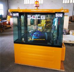 Sdlg Kabine für LG936L LG956L LG958L LG968 Rad-Ladevorrichtungen