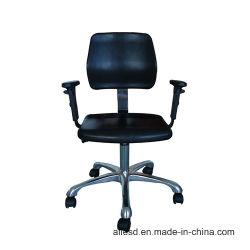 [إسد] مانع للتشويش [كلنرووم] مسند ظهر كرسي تثبيت مع متّكأ