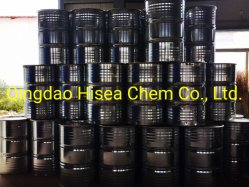 208L/210L/220 L/230L Barril de acero para los productos químicos/aceite/desinfectantes o antisépticos/Embalaje higienizador