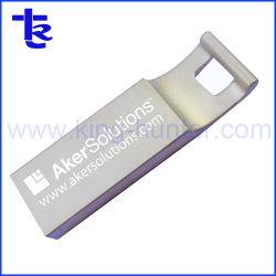 Mini USB Flits Pendrive voor In het groot Volledige Capaciteit als Gift