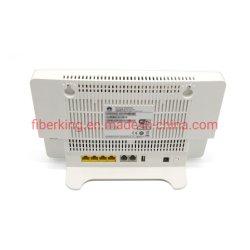 Gpon de fibra óptica de la ONU Ont Módem Hg8245P2 Router FTTH