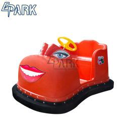 O calçado para crianças carros de choques para parques de diversões com preço de fábrica
