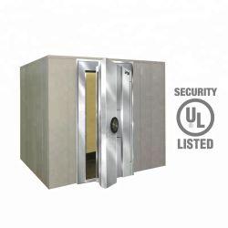 La Chine de bord de la sécurité de stockage Strong Vault Coffre Salle de la Banque du Cabinet pour la maison de la Banque d'utilisation de l'hôtel