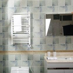 Ванная комната Avonflow полотенце для установки в стойку электрический подогреватель полотенец